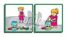 Výsledok vyhľadávania obrázkov pre dopyt vztvarne znazornit slušne spravanie Peanuts Comics, Art, Art Background, Kunst, Performing Arts
