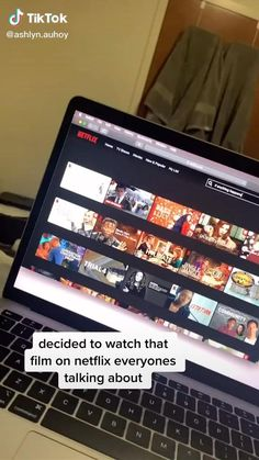 Netflix Movies To Watch, Good Movies On Netflix, Movie To Watch List, Sad Movies, Good Movies To Watch, Series Movies, Movies To Watch Teenagers, Movie Hacks, Teen Life Hacks