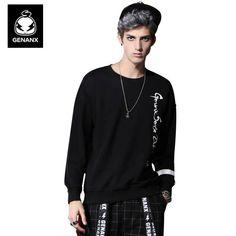 New Fashion Hoodies Men Sportswear Man Hood Long-Sleeved Hoodies Sweatshirt Loose Pullovers