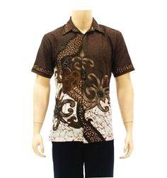 baju-batik-pria-hp031