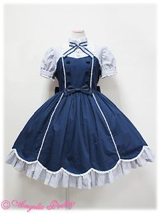 Classical Medieval Halloween Ladies Victorian New Lolita Costume Ball Full Dress Kawaii Fashion, Lolita Fashion, Cute Fashion, Rock Fashion, Fashion Boots, Lolita Mode, Kawaii Clothes, Cosplay Outfits, Lolita Dress