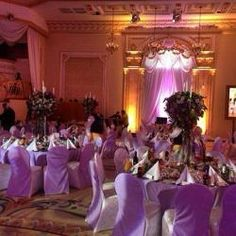 #weddingvenue #beautiful #extravagant