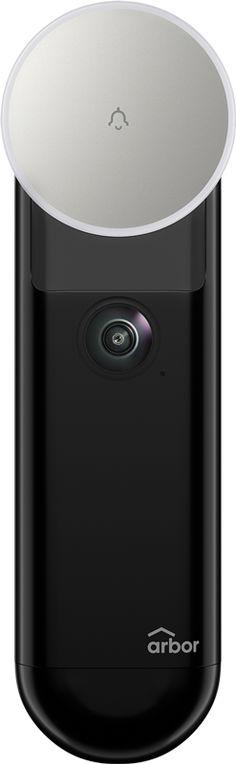42 Best Doorbell Cameras images in 2019   Security cameras