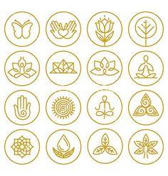 www.hindistanadair.blogspot.com