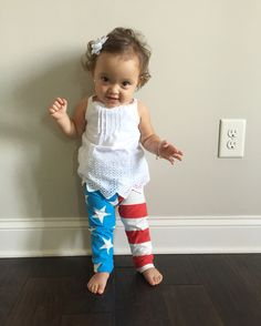 503694a393276 Lularoe Kids S M Leggings fit year olds but my 18 month old pulled them off!