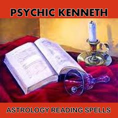 Contact Fortune Teller Kenneth on Face Book and Accurate Psychic Readings in Sandton City South Africa  Info line: +27843769238  Whatsup: +27843769238  https://twitter.com/healerkenneth   E-mail: psychicreading8@gmail.com   http://psychic-readings.wozaonline.co.za   https://www.facebook.com/accurate.readings   http://www.linkedin.com/pub/accurate-psychic-readings/76/a98/407