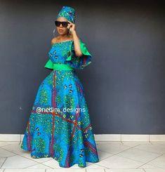 👗@nedim_designs  ☎️ +27829652653 African Fashion Traditional, African Men Fashion, Africa Fashion, African Women, Traditional Dresses, 90s Fashion, Fashion Outfits, African Wedding Dress, African Print Dresses