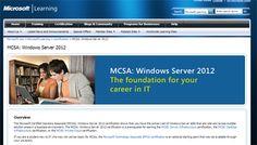 MCSA Windows Server 2012 – novi CET kurs http://www.personalmag.rs/it/edukacija/mcsa-windows-server-2012-novi-cet-kurs/