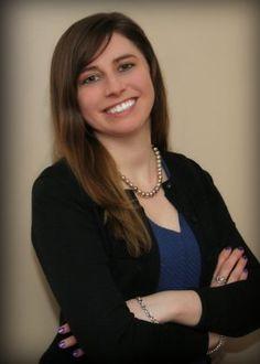BKaye Realty & Insurance |   Jaclyn McMullen  http://www.bkaye.com/agent/jaclyn-mcmullen/