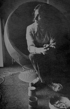 Jack Bruce Ginger Baker, Jack Bruce, Eric Clapton, Led Zeppelin, Music Stuff, Rolling Stones, Blues, Image, Cream
