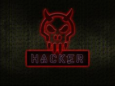 This HD wallpaper is about Red Skull Hacker, computers, Original wallpaper dimensions is file size is Hacker Wallpaper, Computer Wallpaper, Cool Wallpaper, Mobile Wallpaper, Wallpaper Backgrounds, Iphone Wallpaper, Snowman Wallpaper, Halloween Wallpaper, Iphone Glitch