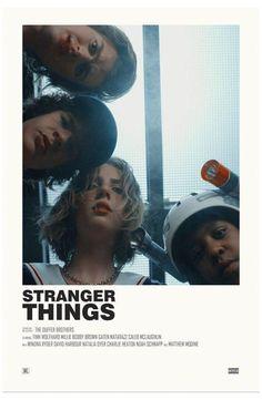 Iconic Movie Posters, Minimal Movie Posters, Iconic Movies, Good Movies, Film Polaroid, Polaroids, Polaroid Photos, Film Anime, Film Poster Design