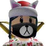 Profile - Roblox Free Avatars, Bags, Free Stuff, Xbox 360 Games, Profile, Handbags, Bag, Totes, Hand Bags