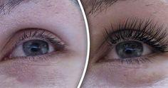 Le ciglia sono una parte del viso che può cambiare l'aspetto delle persone, a seconda [Leggi Tutto...]