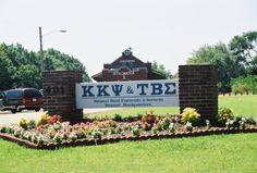 KKPsi Home Sweet Home