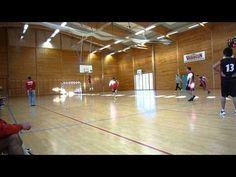 Justas Jam Basketball Court, Sports, Hs Sports, Sport, Exercise
