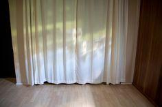 How to turn any room into a walk-in camera! from Photojojo