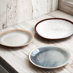 mijn vtwonen voorjaarshuis 2020 Teller Set, Dinner With Friends, Clean Dishwasher, Brand Sale, Ceramic Plates, Fine China, Decoration, Retro, Scandinavian Design