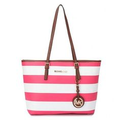 Michael Kors Tote Bags for the summer next year lol