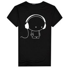 T-shirts Smart Fashion Mask Anti Gas Men T Shirt O Neck Short Sleeve Man Tee White Tops 6 Sizes To Make One Feel At Ease And Energetic