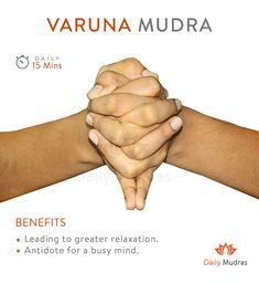 Everything about Yoga and Meditation Mudras – if you happen to feel like it, check out our store. We create apparels for spiritual gangsters, esoteric heads and kind souls. Yoga Mudra, Yoga Restaurador, Kundalini Yoga, Yoga Mantras, Meditation Exercises, Beginner Yoga, Yoga For Beginners, Hand Mudras, Yoga Lyon