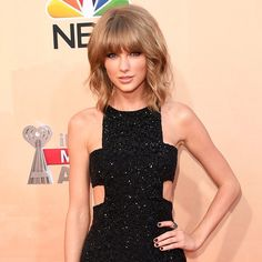 Pin for Later: Taylor Swift Writes a Touching Mother's Day Letter to a Young Fan Who Lost Her Mom