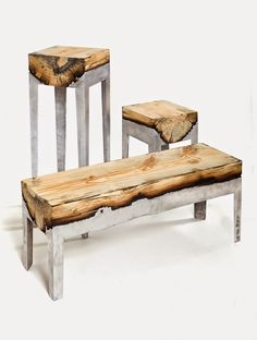 Simple Hartz IV M bel Euro Sessel Euro Chair Furniture Pinterest DIY furniture Chair bench and Woods