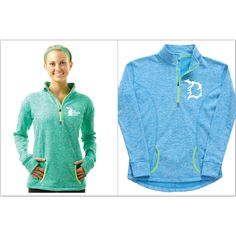Check out our new apparel!