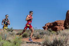 St. George Utah MLS Real Estate | St. George Utah: Athletes Prepare For The 2015 70.3 Ironman Triathlon