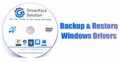 Here in this article, we are going to share some of the Best Free Softwares To Backup & Restore Windows Drivers which you can use right now.