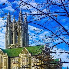 Boston College -How do you make a great first impression?  #Job #VideoResume #VideoCV #jobs #jobseekers #careerservices #career #students #fraternity #sorority #travel #application #HumanResources #HRManager #vets #Veterans #CareerSummit #studyabroad #volunteerabroad #teachabroad #TEFL #LawSchool #GradSchool #abroad #ViewYouGlobal viewyouglobal.com ViewYou.com #markethunt MarketHunt.co.uk bit.ly/viewyoupaper #HigherEd #PersonalBrand #brand #branding photo by @bostoncollege