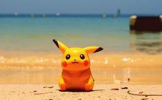49 Best Pokemon Go images in 2017   Pokemon go, Play pokemon
