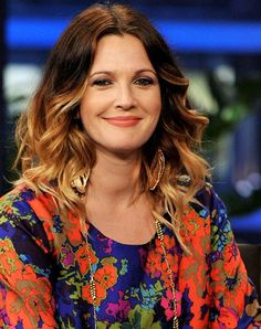Should You Get Tortoiseshell, Bronde or Ombre Hair? via @PureWow