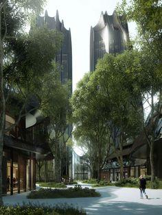 http://static.dezeen.com/uploads/2014/04/MADs-Chaoyang-Park-Plaza-Breaks-Ground_dezeen_5.jpg