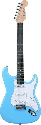 PhotoGenic フォトジェニック エレキギター ライトブルー ST-180/UBL ローズウッド指板 (ソフトケース付き) フォトジェニック http://www.amazon.co.jp/dp/B00170MCLM/ref=cm_sw_r_pi_dp_4Wb-ub09RXN4X