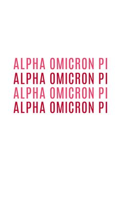 AOII offers branded digital wallpapers/backgrounds for phones, tablets, and computers! Phone Backgrounds, Wallpaper Backgrounds, Wallpapers, Alpha Omicron Pi, Computers, Phones, Math, Digital, Mathematics