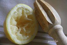 Lemon reamer <3