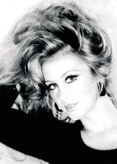 Filiz Akın - Turkish Actress Born: January 02, 1943