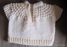 7a4c0c6e3 66 Best Knit for Children images