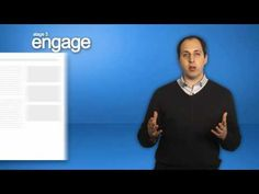 IBM - Game Changer Interactive Wall - YouTube