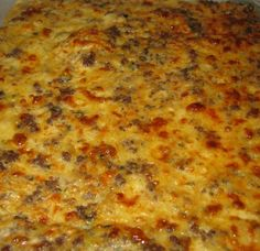 Jauhelihapannari Macaroni And Cheese, Sandwiches, Food And Drink, Baking, Ethnic Recipes, Koti, Pancakes, Food Ideas, Foods