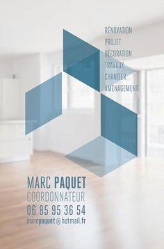 ACTUALITÉ | Carole GALOPIN | PROJETS 2012-2013