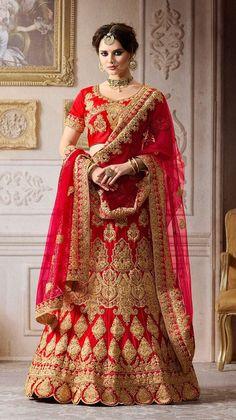 #Montreal #Kuwait #Eygpt #Montreal #Eygpt #Sydney #Birmingham #Banglewale #Desi #Fashion #Women #WorldwideShipping #online #shopping Shop on international.banglewale.com,Designer Indian Dresses,gowns,lehenga and sarees , Buy Online in USD 278.63