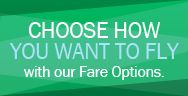 Frontier Airlines | Book Flights, Airline Tickets, Discount Airfare on FlyFrontier.com