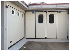Washing Machine, Lockers, Locker Storage, Home Appliances, Cabinet, Furniture, Home Decor, Book, House Appliances