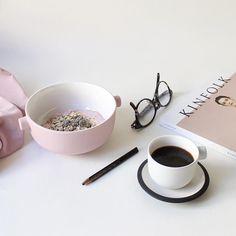 北欧モダン雑貨のオンライン通販|nest のCatherine Lovatt ボウル 14㎝「ブラック」 Daily Beginnings SERAX ベルギーページ