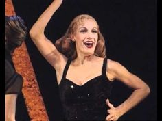 """Ute Lemper Sings """"All That Jazz"""" from her London stage portrayal of Velma Kelly in """"Chicago"""" Jazz Artists, All That Jazz, My Tumblr, Musicals, Singing, Memories, In This Moment, Youtube, Videos"""