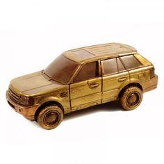 #Chocolate #car #RangeRover #Sport #angelinachocolate