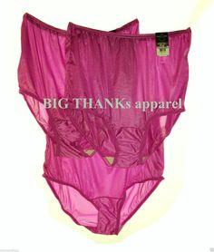 Pin By Craig Croft On Vanity Fair Panties Pinterest