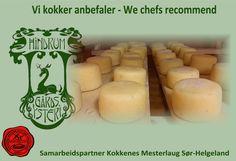 Vi er et nystartet Gårdsysteri i Hindrum i Leksvik Kommune i Nord-Trøndelag. Vi yster forskjellige oster av egenprodusert økologisk ikke-pasteurisert melk.